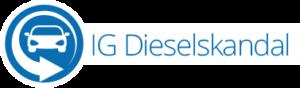 IG Dieselskandal